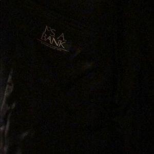 Jos. A. Bank Suits & Blazers - Jos A. Banks Wool Sport Coat